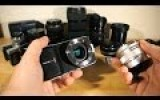BlackMagic Pocket Cinema Camera — Super Review – DigiDIRECT TV Ep 059