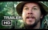 Lone Survivor Official Trailer #1 (2013) – Mark Wahlberg Movie HD