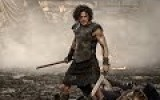 Pompeii (Starring Kit Harington) Movie Review
