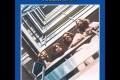 """The Beatles – """"1967-1970 (The Blue Album)"""" (2010 Remastered) [Full Album]"""