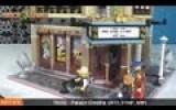 LEGO Palace Cinema Review : LEGO 10232