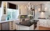 Interior Design Beautiful home makeover … part 1